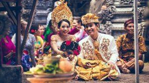 Suku Bugis Yang Ada Di Indonesia