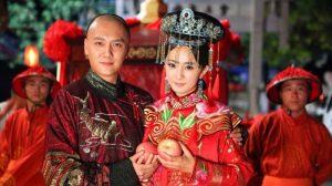 Kebiasaan Rakyat China Yang Perlu Diketahui