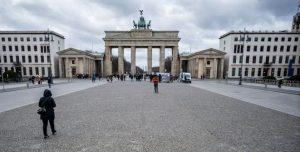 Kebudayaan Jerman Dengan Memiliki Beberapa Ragam Yang Menarik