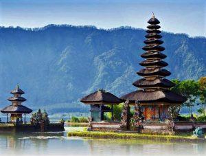 Memahami Suku Budaya Bali Yang Berada Di Indonesia