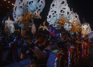 Keterampilan Asal Budaya Yogyakarta Yang Di Banyak Minati Wisatawan