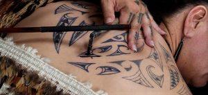 Memahami Aturan Budaya Suku Maori Sepanjang Masa