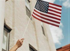 Mempelajari Sebuah Budaya Amerika Yang Sedang Berkembang