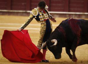 Adat Budaya Spanyol Yang Memiliki Adu Banteng Yang Populer
