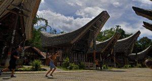 Keunikan Dalam Memahami Budaya Yang Ada Di Indonesia